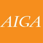 aiga-placeholder