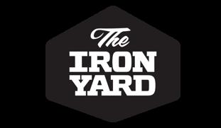 logo-ironyard