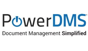 logo-powerdms