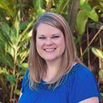 Shannon Calderon